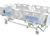 Giường y tế điện 3 chức năng nhập khấu (MI-GI11K)